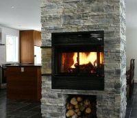 See-Thru Valcourt Westmount - Friendly FiresFriendly Fires