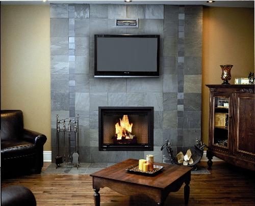 Valcourt Antoinette Wood Fireplace Friendly Fires Ontario