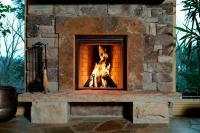 Renaissance Rumford 1500 - Friendly FiresFriendly Fires
