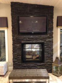 Your Dream Custom Fireplace - Friendly FiresFriendly Fires