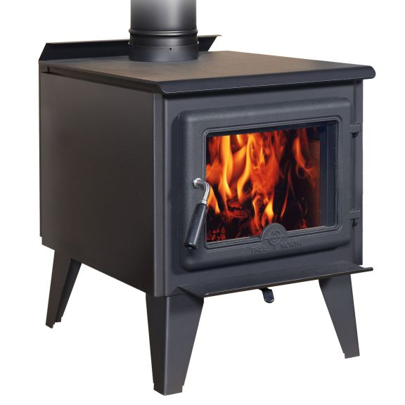 Pacific Energy True North Wood Stove Legs