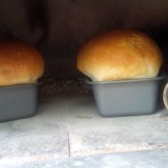 Bread pic final