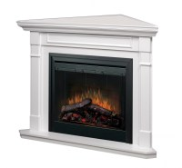 Mantle Packages - Friendly FiresFriendly Fires