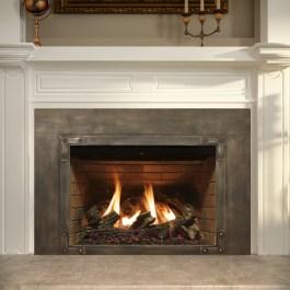 Gas Fireplace Insert Propane Fireplace Insert Regency