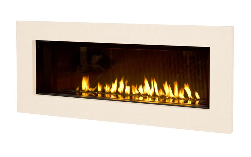 Valor L2 Linear Fireplace Friendly Firesfriendly Fires