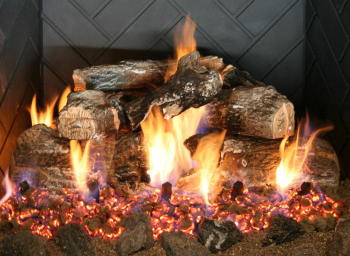 Fireplace Embers - Friendly FiresFriendly Fires