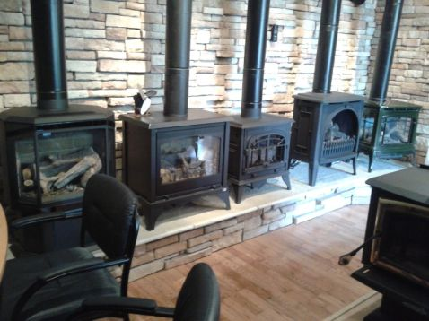 Cobourg-Gas-Stoves-1