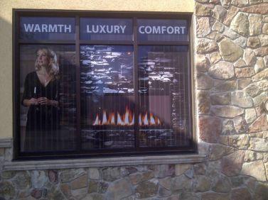 Cobourg-Window
