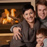Fireplace Benefits - FriendlyFires.ca