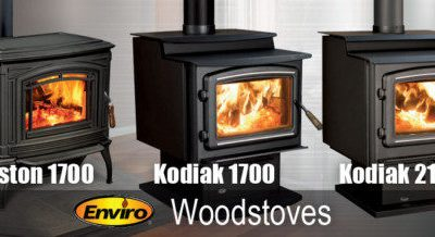 Enviro Wood Stoves Friendly Fires