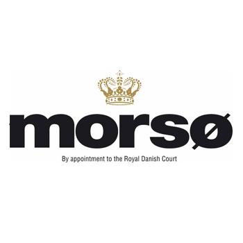 Morso Replacement Parts