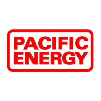 Pacific Energy Replacement Parts
