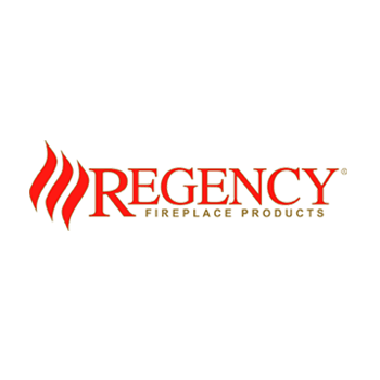 Regency Replacement Parts