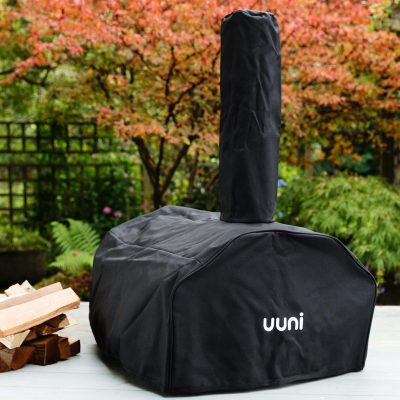 Uuni Pro Cover Outdoor Friendly Fires