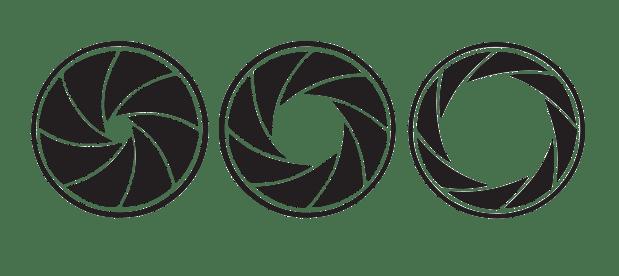 Alternative Lens Hoods for Fujifilm X-Series Lenses