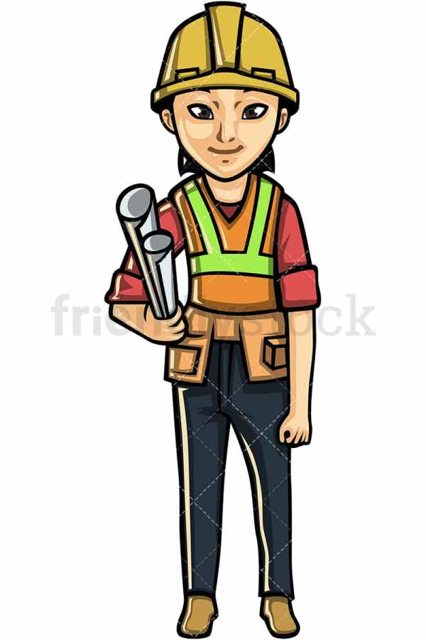 Engineer Clipart Transparent World Of Reference