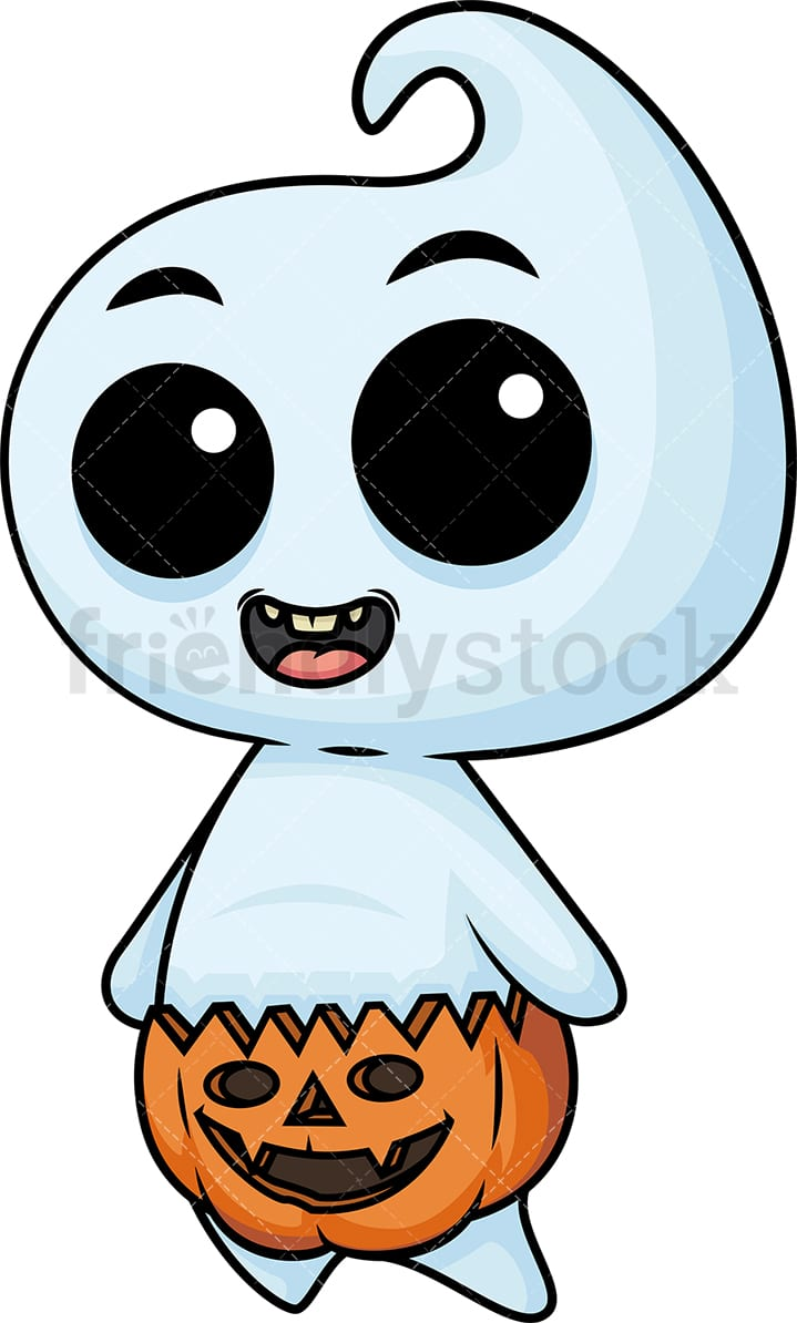 54 Cute Monster Illustrations ideas | cute monsters
