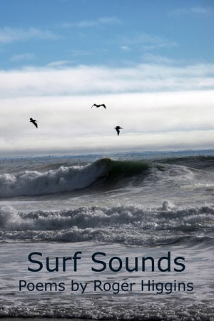 SurfSounds_FRONT_COVER