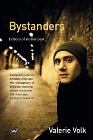 bystanders 1