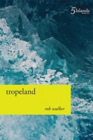 rob-walker-cover-170×240
