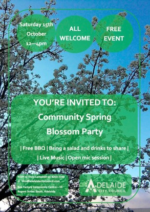 community-spring-blossom-party-final