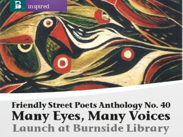 burnside-library-anthology