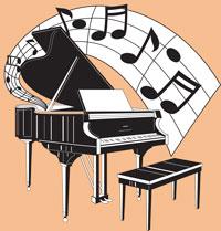 Piano-04b