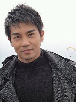 徵求:臺灣最性格帥大叔 千驊 黃   Friendo 粉多任務