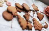 Christmas cookies_3