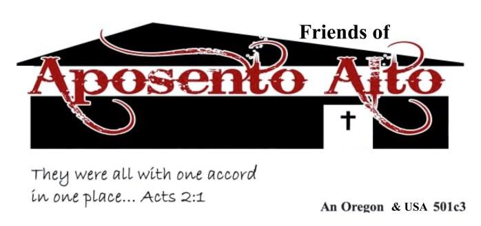 friends of aposento alto english logo large FINAL