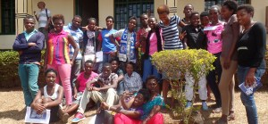 AVP Group