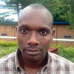 Pastor Bicunda Sebatunzi