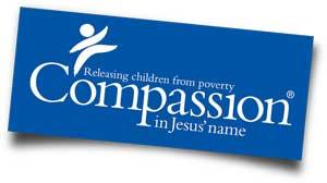 Compassion_Intl