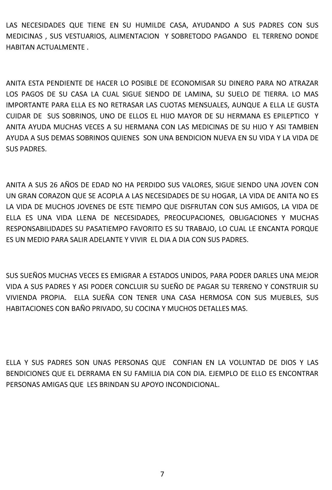 LA-HISTORIA-DE-ANITA-7
