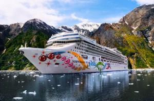 Inside Passage Cruise to Alaska – Friendship Adventures