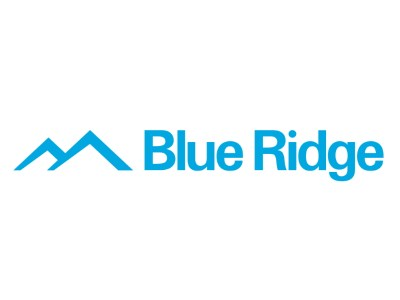 Blue Ridge Communications