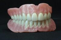 Premium Conventional Denture