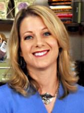 Diane Rusin Doran quilter