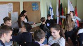 AVP workshop Kharkiv