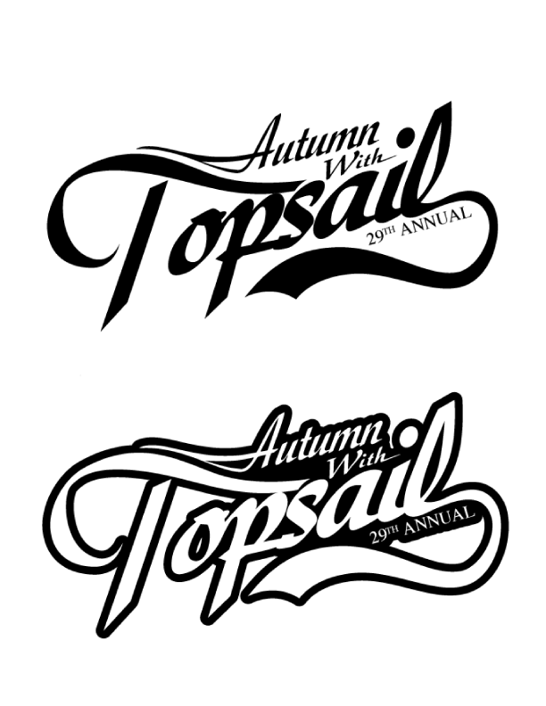 autumn-with-topsail