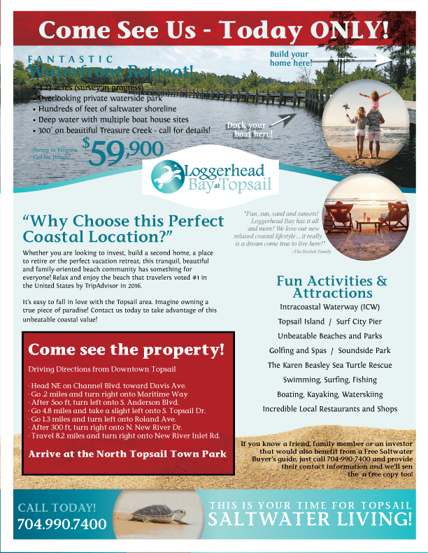 topsail-one-day-flyer
