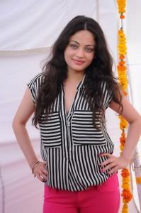 Sneha Ullal (2)