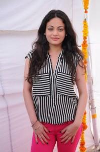 Sneha Ullal (5)