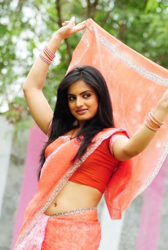 Ritu Kour (7)