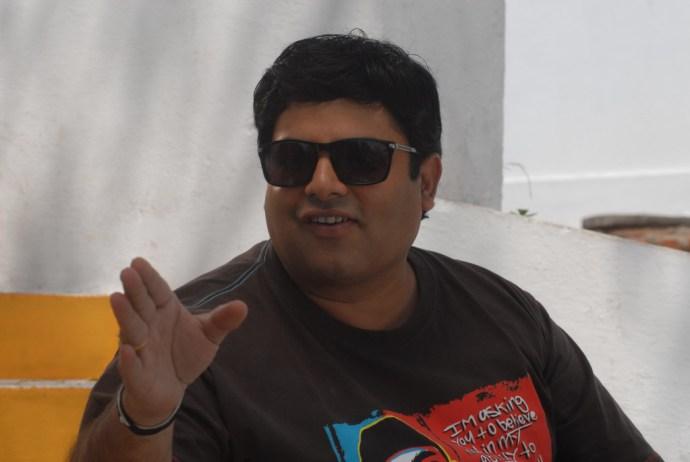 Aasa-Dosa-Appadam (3)