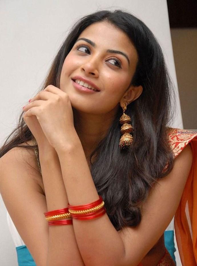 Kavya Shetti (6)