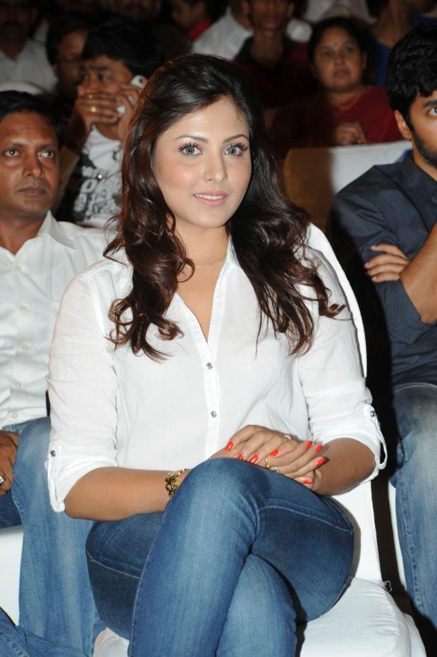 Madhu Shalini (1)