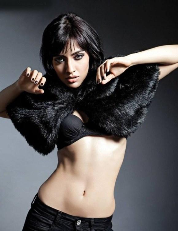 Neha Sharma (3)