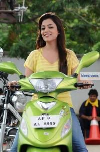 Nisha-Aggarwal (1)