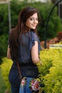 Nisha-Aggarwal (11)